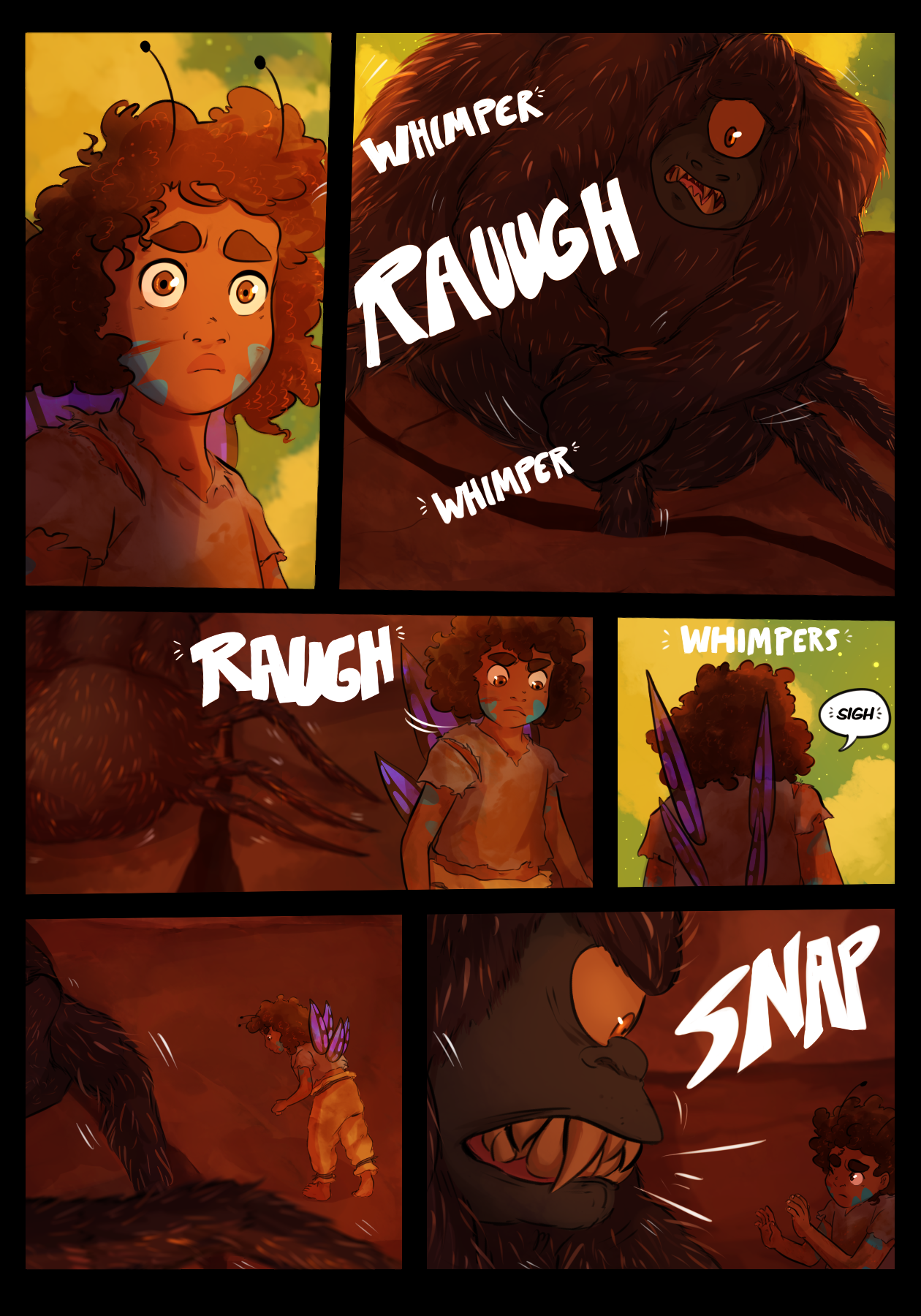 Chapter 2 Page 12