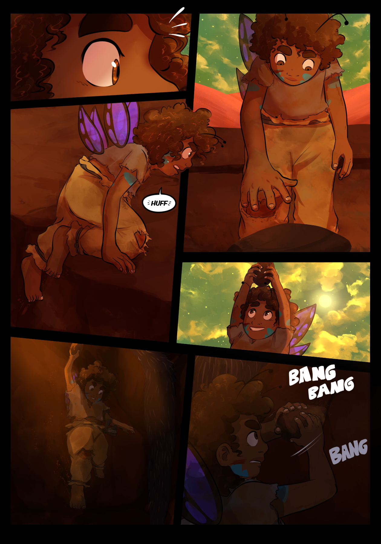 Chapter 2 Page 14