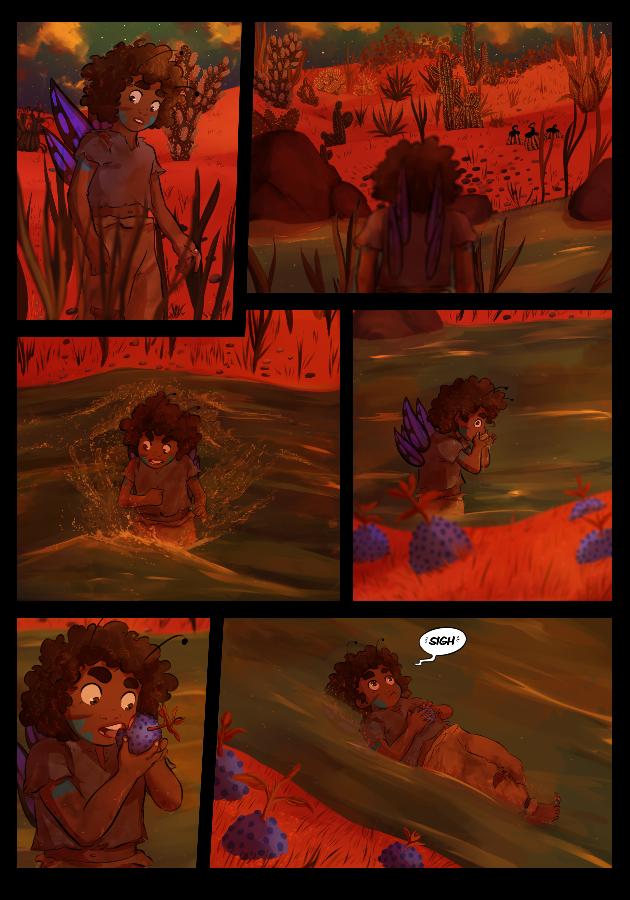 Chapter 2 Page 17