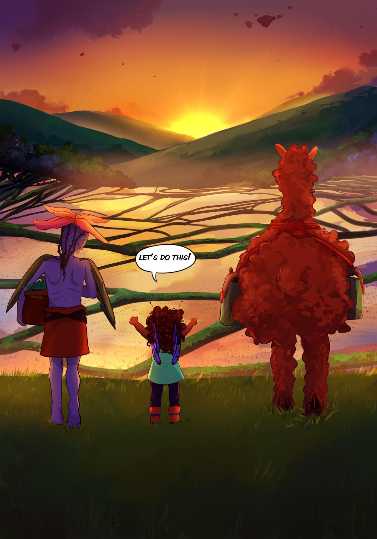 Chapter 3 Page 23