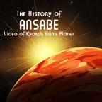 Ansabe Poster