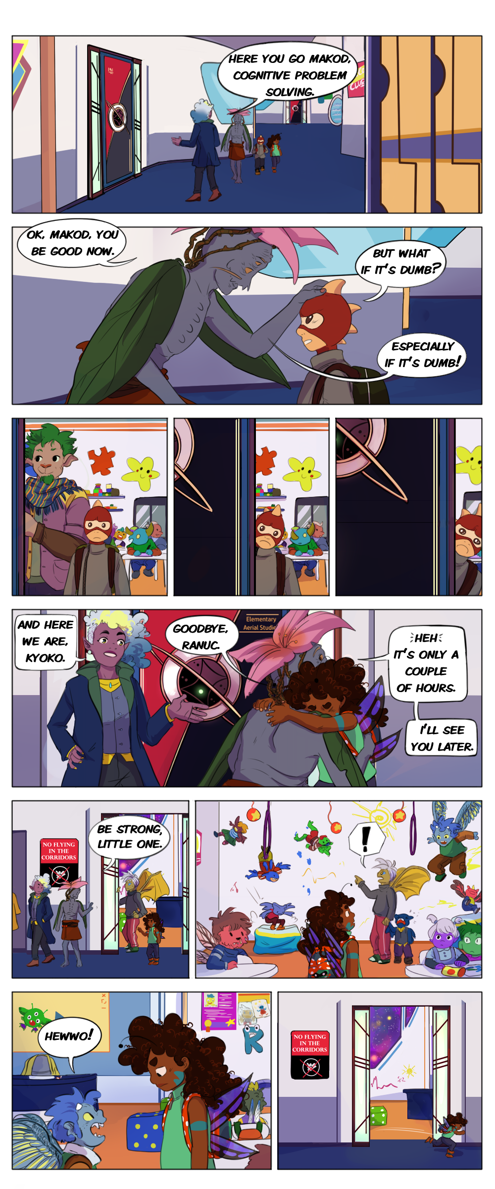 Chapter 5 Page 27