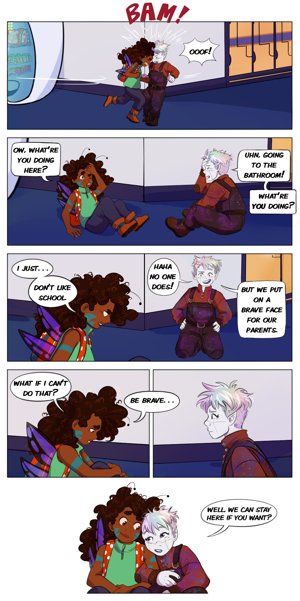 Chapter 5 Page 28