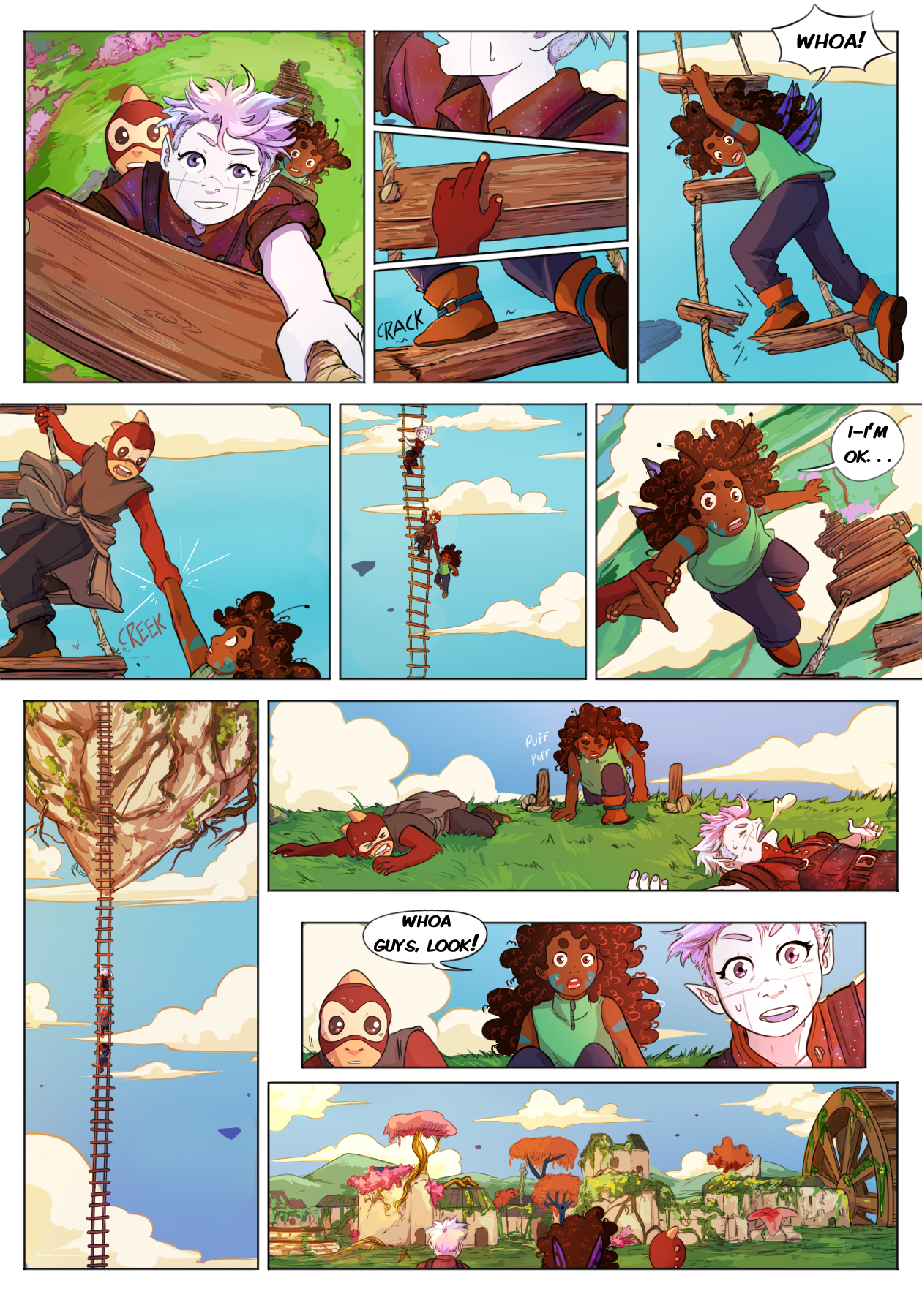 Chapter 5 Page 30