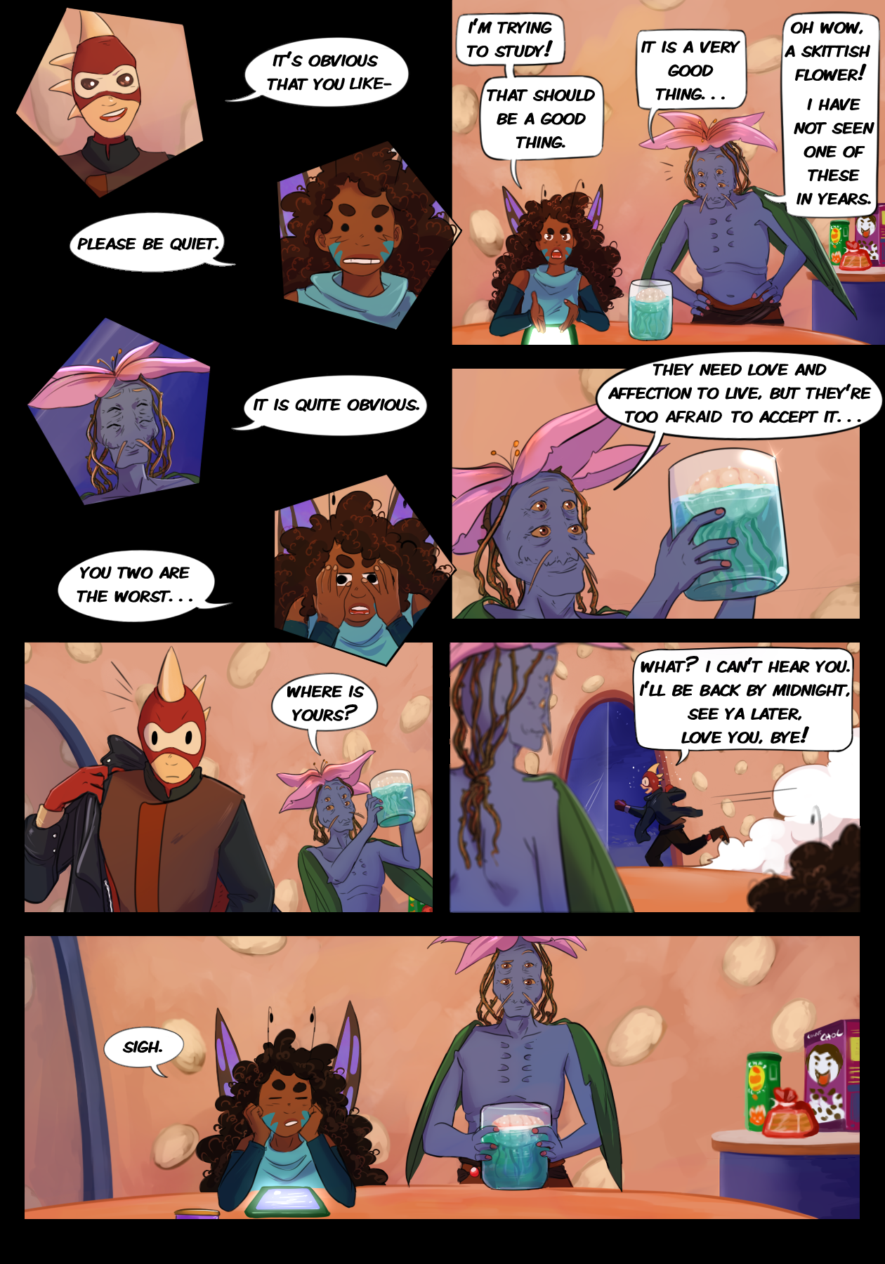 Chapter 6 Page 12