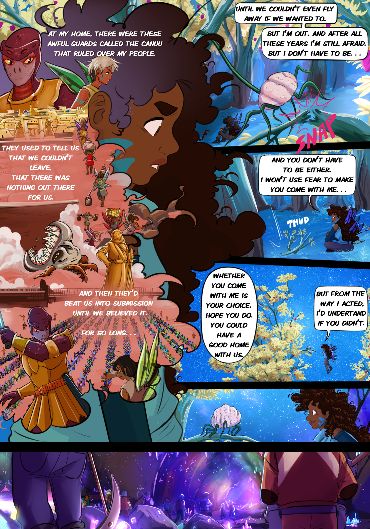 Chapter 6 Page 19