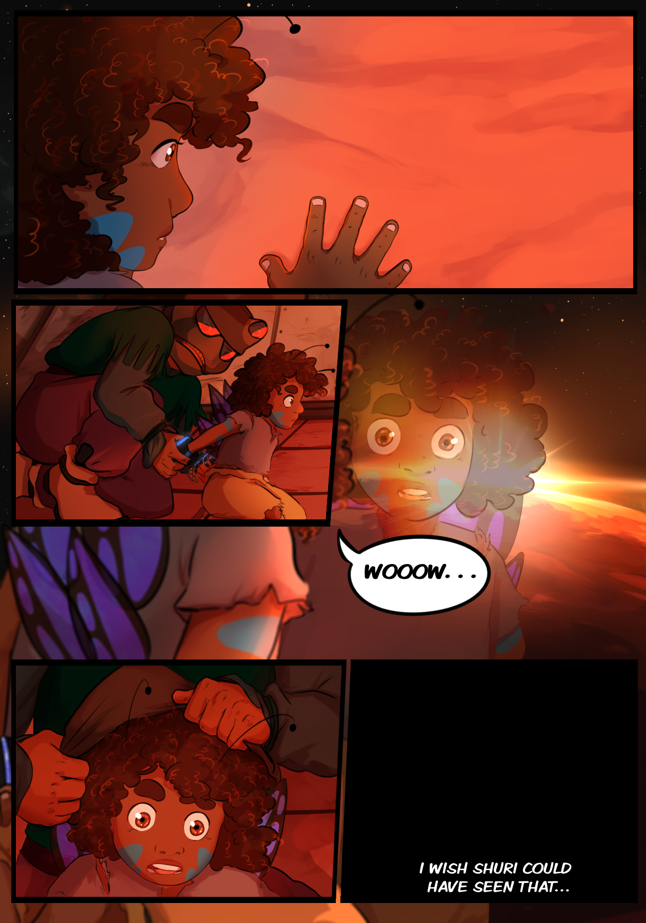 Chapter 2 Page 22