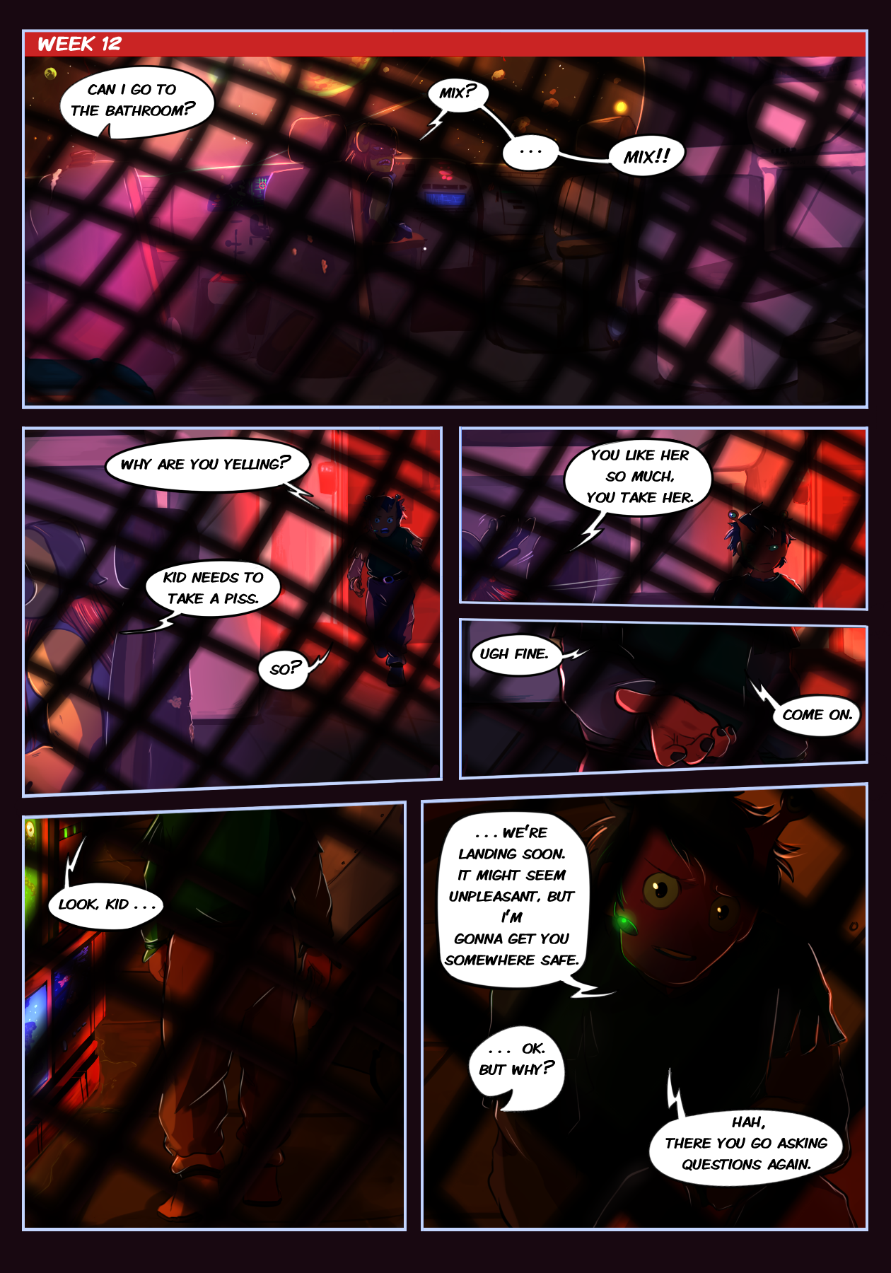 Chapter 3 Page 7