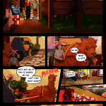 Finished Page 15