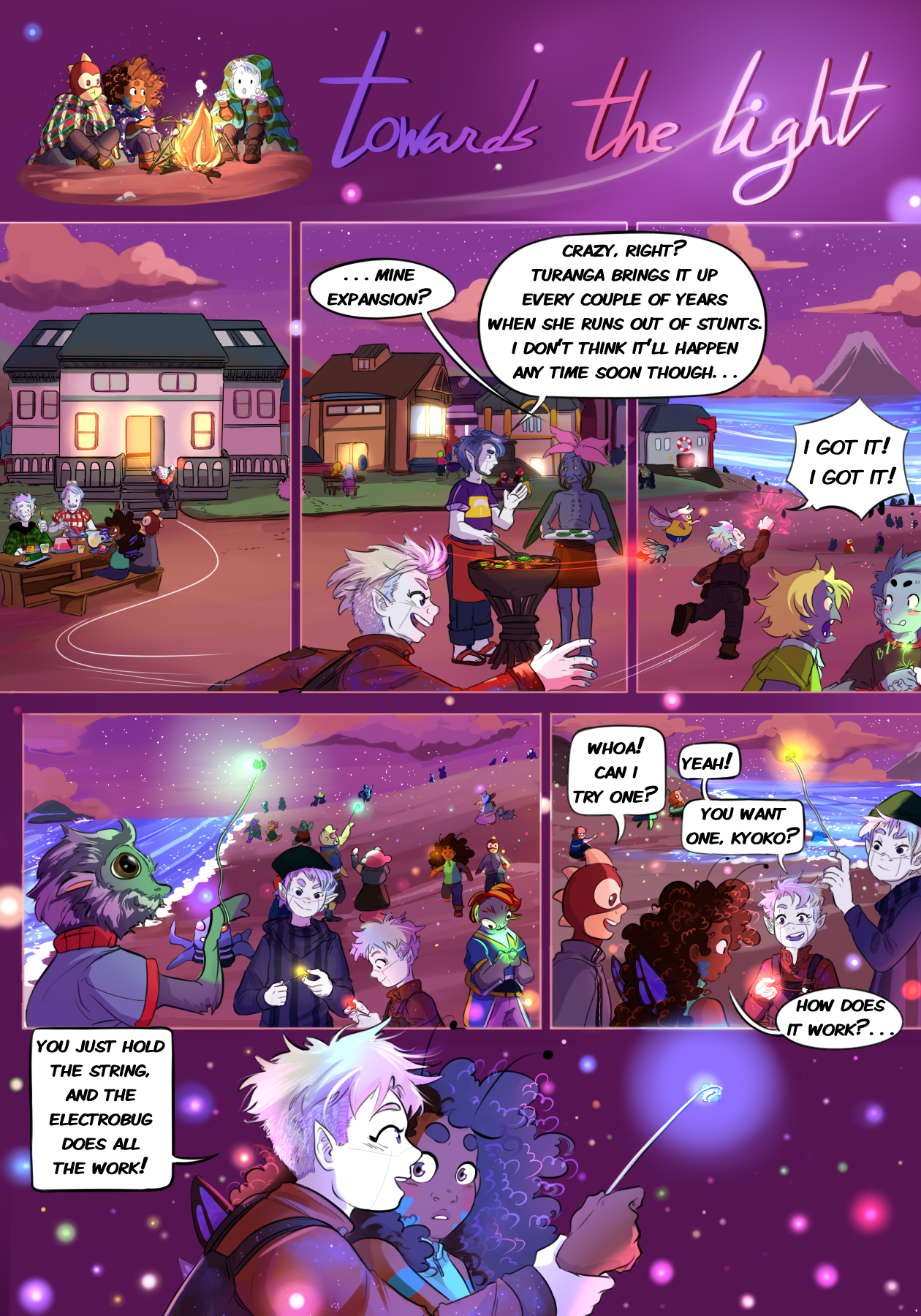 Chapter 5 Page 37