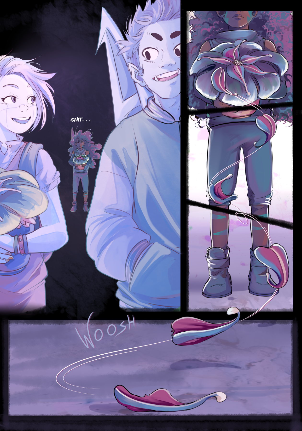 Chapter 6 Page 21